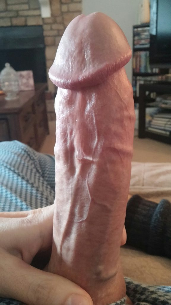 Juicy Big Cocks In My Face Please 58